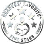 5-star-review-readers-favorite